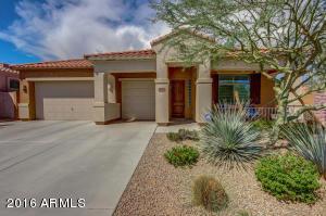 4312 E Knudsen Drive, Phoenix, AZ 85050