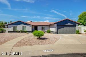 11508 N 88TH Place, Scottsdale, AZ 85260