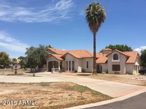 2505 E LEHI Road, 19, Mesa, AZ 85213
