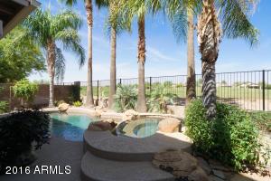 29986 N LITTLE LEAF Drive, San Tan Valley, AZ 85143