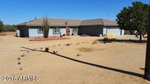 36601 N 12TH Street, Phoenix, AZ 85086