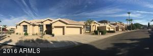 22506 N 62ND Avenue, Glendale, AZ 85310