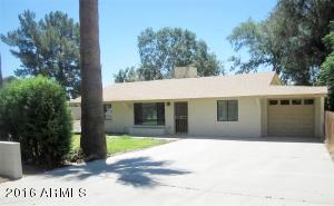 2537 W BELMONT Avenue, Phoenix, AZ 85051