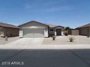 42250 W OAKLAND Drive, Maricopa, AZ 85138