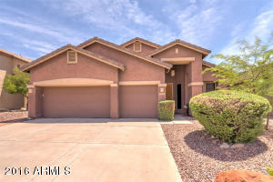 26637 N 42ND Street, Cave Creek, AZ 85331