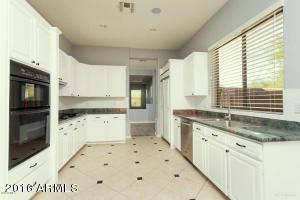 20446 N 95th Street, Scottsdale, AZ 85255