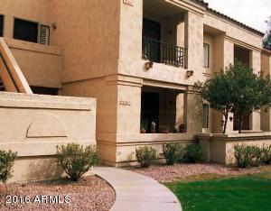 9708 E VIA LINDA, 2330, Scottsdale, AZ 85258