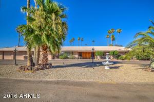 6730 W ISABELL Lane, Glendale, AZ 85310