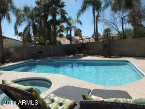 5449 E KINGS Avenue, Scottsdale, AZ 85254