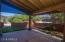 3400 S FOREST SERVICE Road, Dewey, AZ 86327