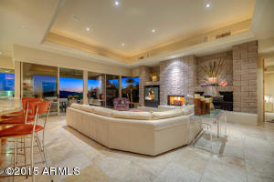10131 E GROUNDCHERRY Lane, Scottsdale, AZ 85262