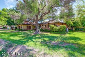 Property for sale at 4135 N 52nd Street, Phoenix,  AZ 85018