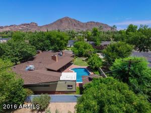 Property for sale at 4135 N 52nd Street, Phoenix,  Arizona 85018