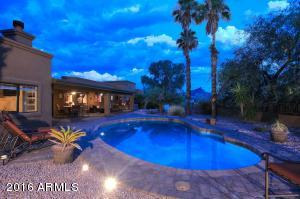 10416 N SARAZEN Circle, Fountain Hills, AZ 85268
