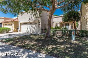 9463 N 106TH Place, Scottsdale, AZ 85258