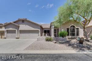 7352 E ROCHELLE Circle, Mesa, AZ 85207