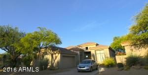 34616 N 93RD Place, Scottsdale, AZ 85262