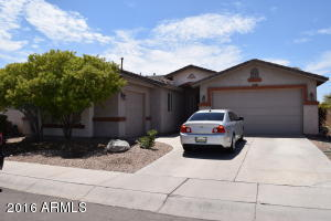 7232 S 74TH Lane, Laveen, AZ 85339