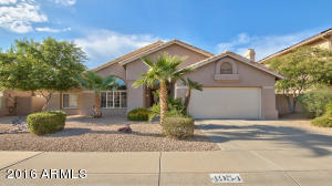 4954 E KINGS Avenue, Scottsdale, AZ 85254