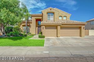 15041 N 54TH Way, Scottsdale, AZ 85254