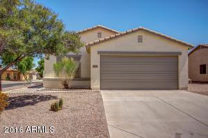 43978 W SAGEBRUSH Trail, Maricopa, AZ 85138