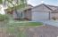 6126 N LAGUNA Drive, Litchfield Park, AZ 85340