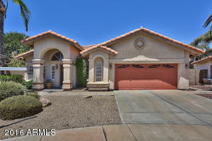 4920 E Le Marche Avenue, Scottsdale, AZ 85254