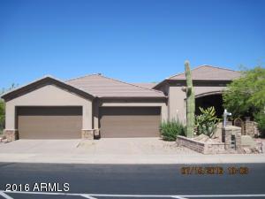 11658 N 129th Way, Scottsdale, AZ 85259