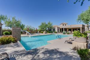 16600 N THOMPSON PEAK Parkway, 2063, Scottsdale, AZ 85260