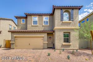 3454 E AZALEA Drive, Gilbert, AZ 85298