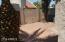 2140 E SANOS Drive, Tempe, AZ 85281