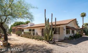 3350 E VINEYARD Road, Phoenix, AZ 85042