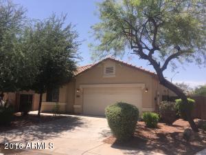 12637 W CERCADO Lane, Litchfield Park, AZ 85340