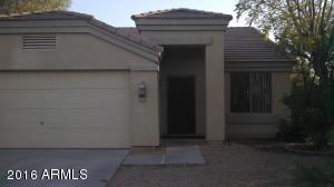 16037 W Miami Street, Goodyear, AZ 85338