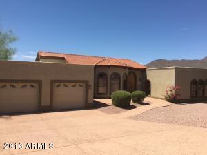 15101 E ASPEN Drive, Fountain Hills, AZ 85268