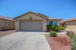 33072 N SANDSTONE Drive, San Tan Valley, AZ 85143