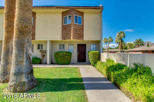 6030 N 15TH Street, 23, Phoenix, AZ 85014