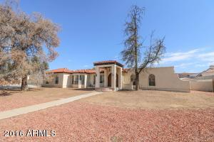 8230 E GRAY Road, Scottsdale, AZ 85260