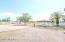 8230 E GRAY Road, Scottsdale, AZ 85260