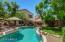 462 W COLT Road, Tempe, AZ 85284