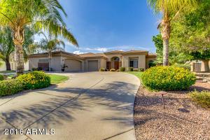 4915 N Greentree Drive E, Litchfield Park, AZ 85340