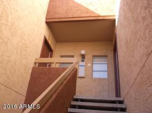 1125 E BROADWAY Road, 225, Tempe, AZ 85282