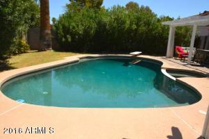 1662 E INTREPID Avenue, Mesa, AZ 85204