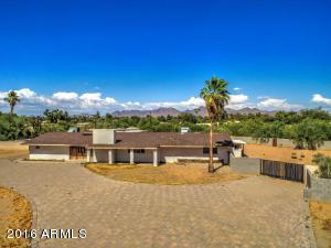 11211 N HAYDEN Road, Scottsdale, AZ 85260
