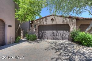 20704 N 90TH Place, 1037, Scottsdale, AZ 85255