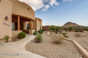 48509 N 29TH Avenue, New River, AZ 85087