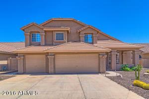 4545 E HUNTER Court, Cave Creek, AZ 85331