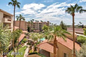 4200 N MILLER Road, 409, Scottsdale, AZ 85251