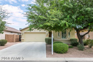 384 W DEXTER Way, San Tan Valley, AZ 85143