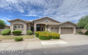 20064 N 84TH Way, Scottsdale, AZ 85255